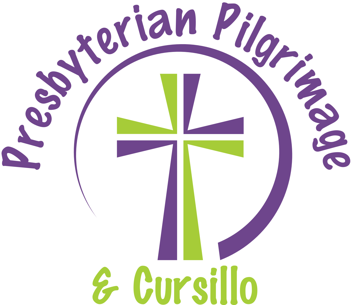 National Pilgrimage & Cursillo