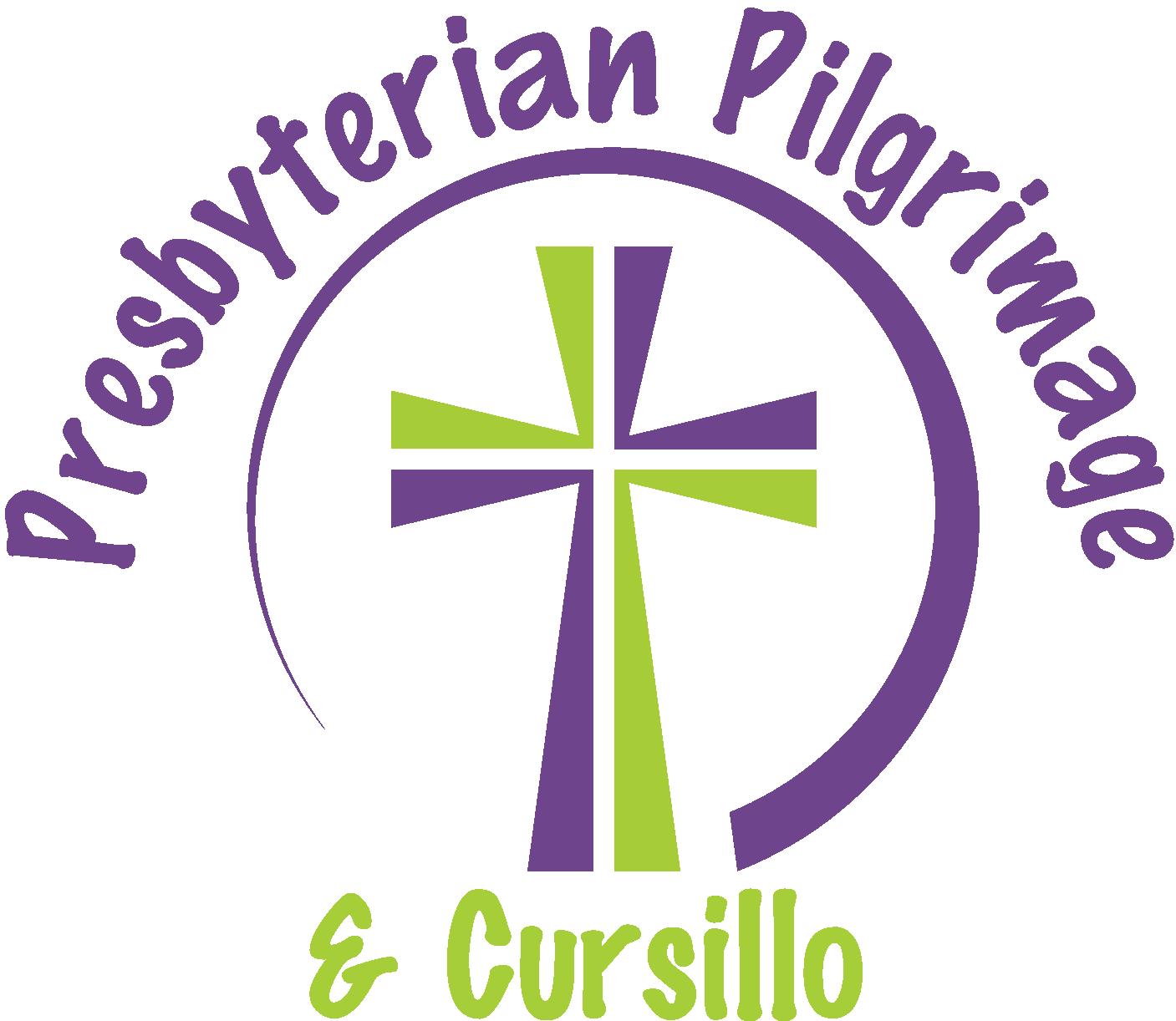 National Pilgrimage & Cursillo