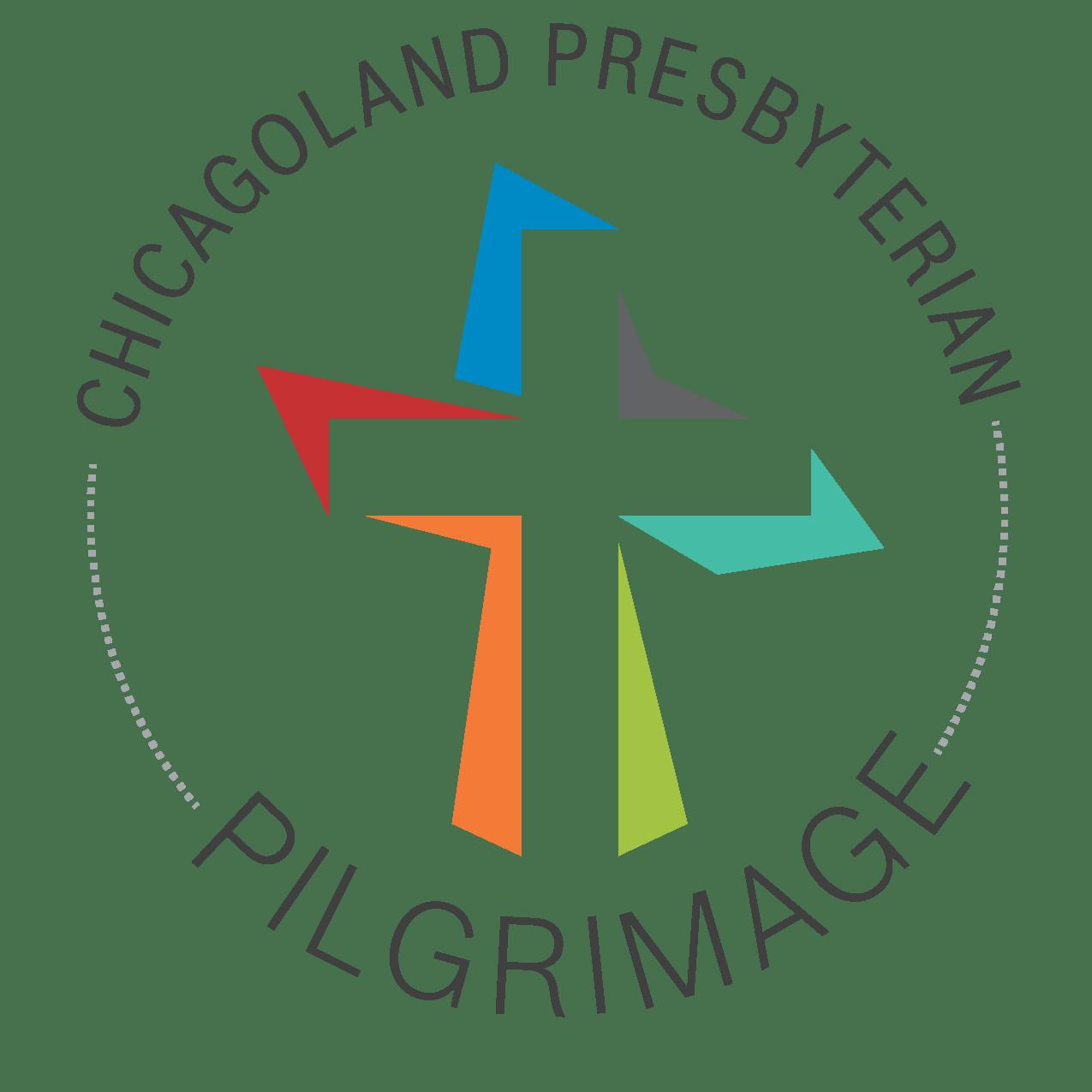 Chicagoland Pilgrimage & Cursillo
